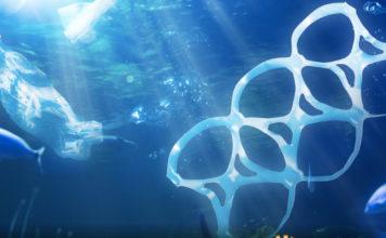 Lotta alla Plastica: l'Inghilterra vieta l'uso e la vendita di molti oggetti