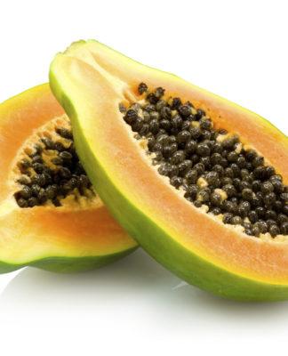 Papaya: che cos'è, proprietà, benefici, utilizzi e controindicazioni