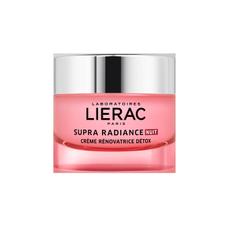 Supra Radiance Lierac: Crema Anti Ox Rinnovatrice..
