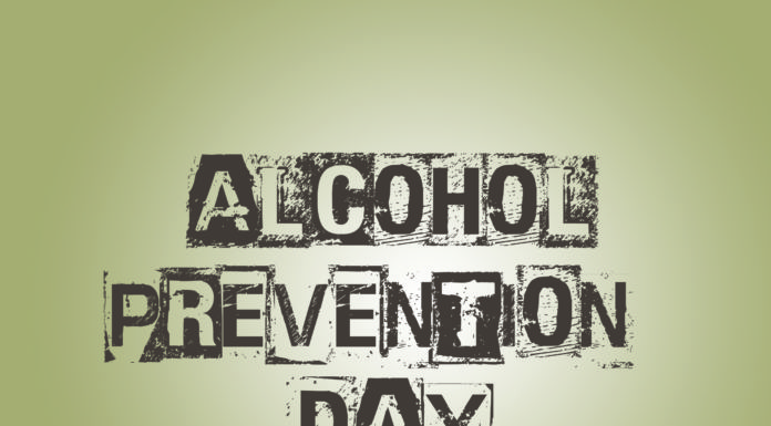 Workshop Alcohol Prevention Day 2018: ecco di cosa si tratta
