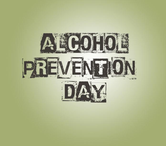 Workshop Alcohol Prevention Day 2018: ecco di cosa si tratta