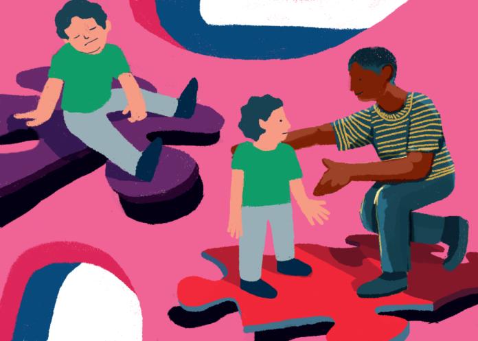 Autismo: che cos'è, cause, sintomi e possibili cure