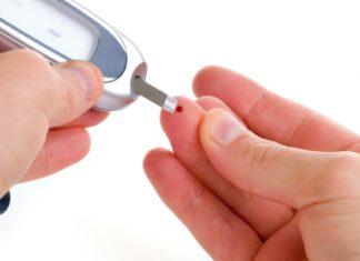 Diabete allarme in Italia: la Sicilia regione con più morti