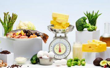 Dieta Chetogenica: che cos'è, come funziona, cosa mangiare e controindicazioni
