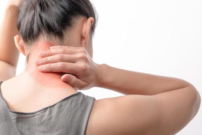 Fibromialgia: che cos'è, cause, sintomi e possibili cure