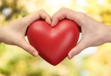 L'amore fa male alla salute: accelera artrite e diabete