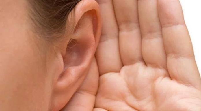 Acufeni: cosa sono, cause, sintomi e possibili cure