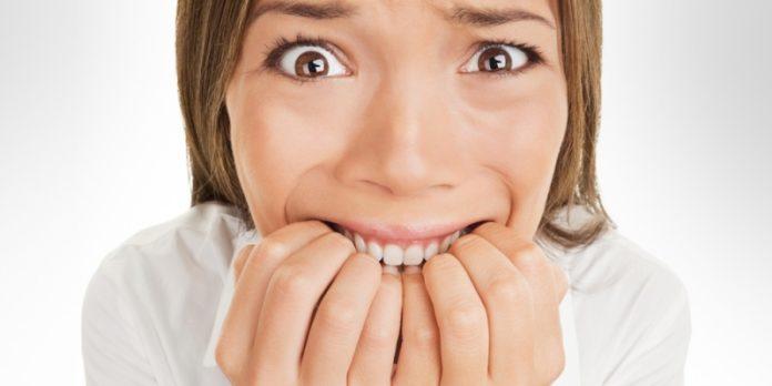 Nervosismo: che cos'è, sintomi, cause e possibili cure