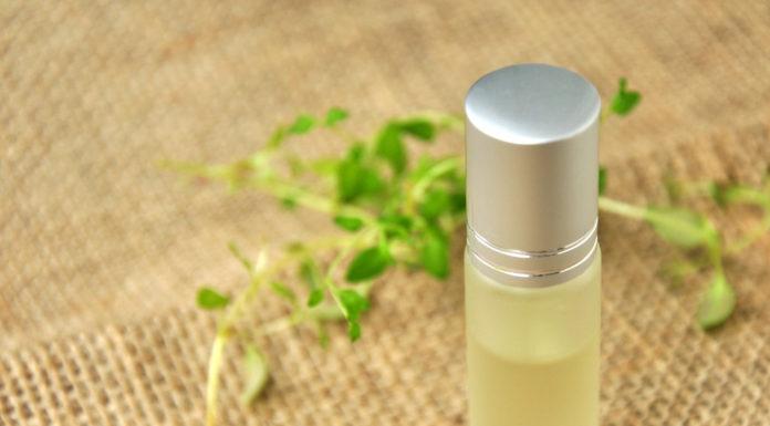 Olio essenziale di Vetiver: proprietà, utilizzi e controindicazioni