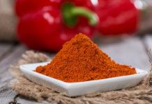 Paprika: che cos'è, proprietà, benefici e utilizzi in cucina
