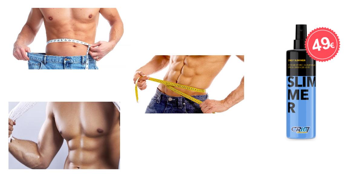 cosa mangiare per bruciare il grasso dello stomaco