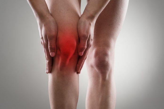 Artrosi al Ginocchio: che cos'è, sintomi, cause e possibili cure