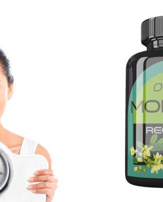 Moringa Recoded BioChirale: Capsule Dimagranti, funzionano davvero? Recensioni, opinioni e dove comprarlo