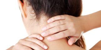 Periartrite: che cos'è, sintomi, cause, diagnosi e possibili cure