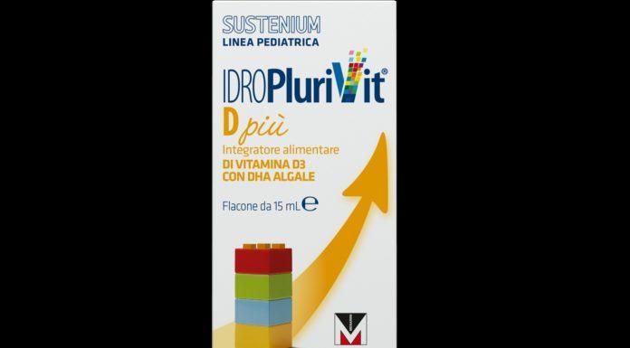 Sustenium IDROPlurivit D Più: integratore a sciroppo funziona davvero? Recensioni, opinioni e prezzo