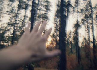 Allucinazioni: cosa sono, sintomi, cause e possibili cure
