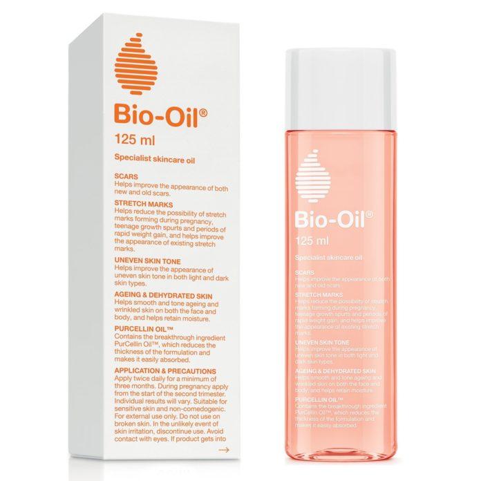BIO OIL: Olio per smagliature e cicatrici, funziona davvero? Recensioni, opinioni e prezzo
