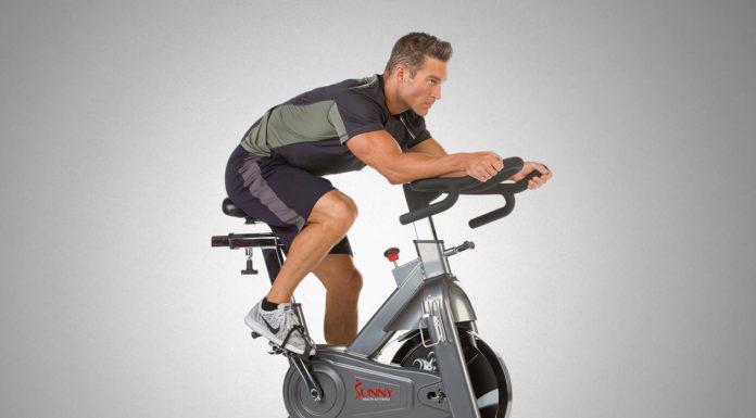 Cyclette: che cos'è, benefici, quante calorie si perdono e controindicazioni