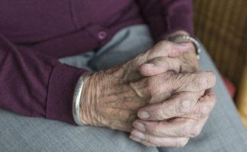 Demenza: che cos'è, cause, sintomi e possibili cure