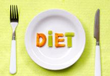 Dieta a Punti: che cos'è, come funziona, cosa mangiare e menù di esempio