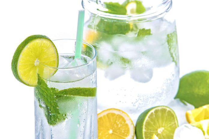 Dieta del Limone: che cos'è, come funziona, cosa mangiare e menù di esempio