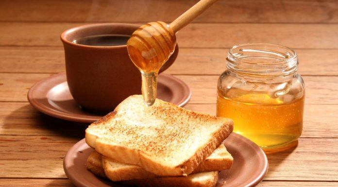 Dieta del Miele: che cos'è, come funziona, cosa mangiare e controindicazioni