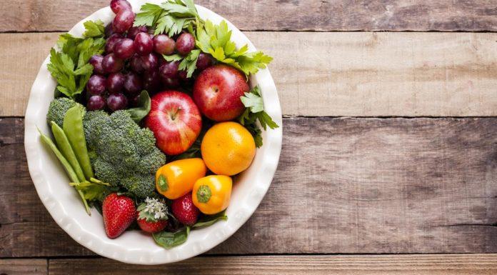 Dieta Metabolica: che cos'è, come funziona, cosa mangiare e menù di esempio