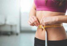 Dieta Oloproteica: che cos'è, come funziona e controindicazioni