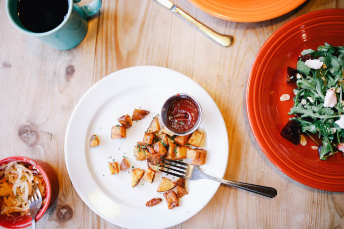 Dieta Souch Beach: che cos'è, come funziona, cosa mangiare e menù di esempio