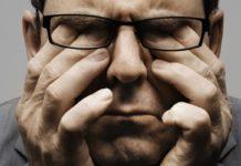 Esaurimento Nervoso: che cos'è, sintomi, cause e possibili cure