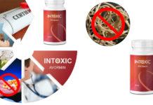Intoxic: antiparassitario intestinale in compresse per uomo, funziona davvero? Recensioni, opinioni e dove comprarlo