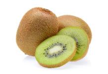 Kiwi: proprietà, benefici, valori nutrizionali e utilizzi