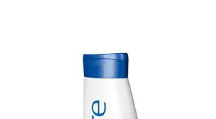Mom Care: shampoo prevenzione per pidocchi, funziona davvero? Recensioni, opinioni e prezzo