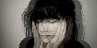 Psicosi: che cos'è, sintomi, cause e possibili cure