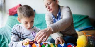Sindrome Asperger: che cos'è, sintomi, diagnosi, cause e possibili cure