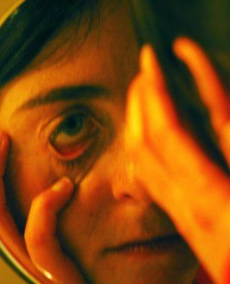 Sindrome di Cotard: che cos'è, sintomi, diagnosi, cause e possibili cure