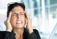 Sindrome di Ménière: che cos'è, sintomi, diagnosi, cause e possibili cure
