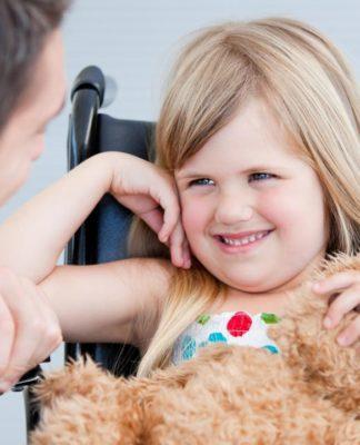 Sindrome di Rett: che cos'è, sintomi, diagnosi, cause e possibili cure