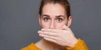 Sindrome di Tourette: che cos'è, sintomi, diagnosi, cause e possibili cure