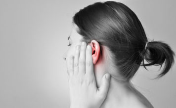 Colesteatoma: che cos'è, sintomi, cause, diagnosi e possibili cure