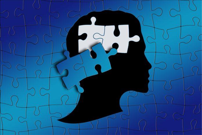 Dislessia: che cos'è, cause, sintomi, diagnosi e possibili cure