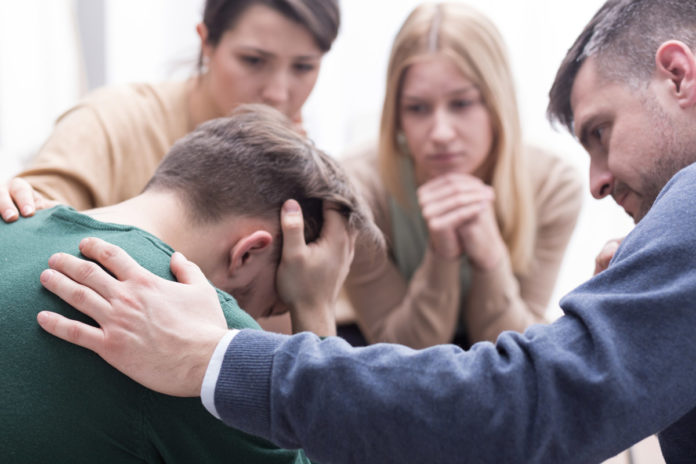 Disturbo Schizoaffettivo: che cos'è, cause, sintomi e possibili cure