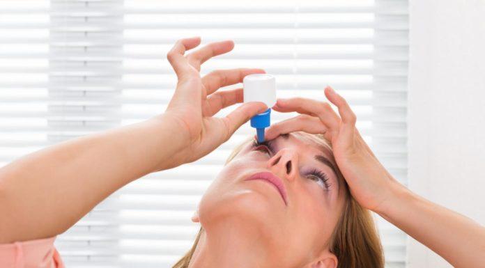Esoftalmo: che cos'è, sintomi, cause, diagnosi e possibili cure