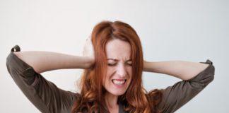Misofonia: che cos'è, sintomi, cause, diagnosi e possibili cure