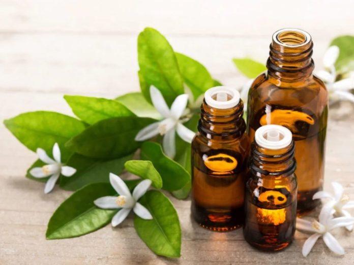Olio essenziale di Neroli: che cos'è, proprietà, utilizzi e controindicazioni