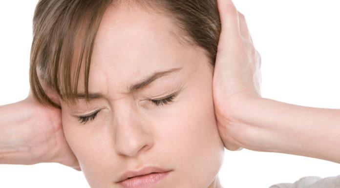 Otosclerosi: che cos'è, sintomi, cause, diagnosi e possibili cure