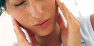 Parotite: che cos'è, sintomi, cause, diagnosi e possibili cure