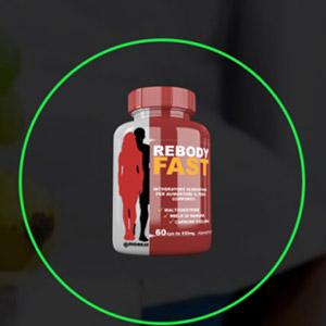 re-body-fast-