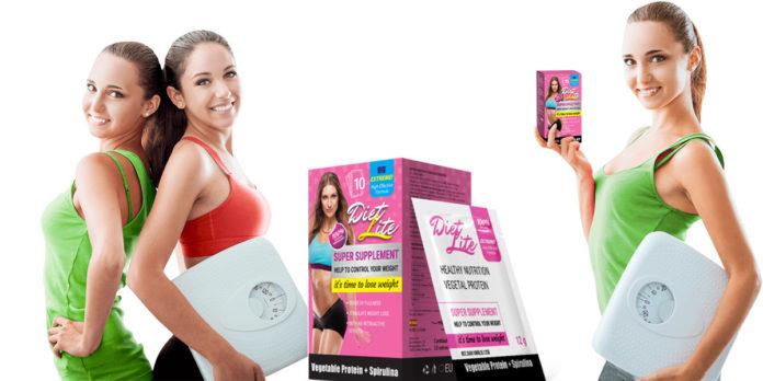 Diet Lite: integratore dimagrante in polvere, funziona davvero? Recensioni, opinioni e dove comprarlo
