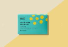 Recupero Notte Goovi: compresse good sleep good life, funzionano davvero? recensioni, opinioni e prezzo